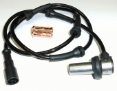 STC2786 FRONT ABS SENSOR